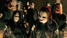 Vermillion  Slipknot - Slipknot