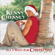 Thank God for Kids - Kenny Chesney - Kenny Chesney