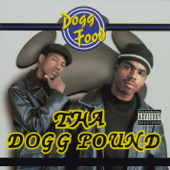 Let's Play House (feat. Michel'le) - Tha Dogg Pound