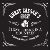 Great Caesar's Ghost - Les Brers In a Minor