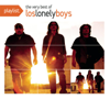 Playlist: The Very Best of Los Lonely Boys - Los Lonely Boys