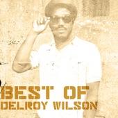 Best Of Delroy Wilson