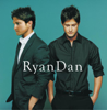 RyanDan - Like the Sun artwork