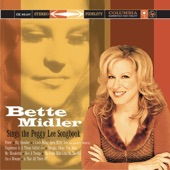 Bette Midler - Alright, Okay, You Win