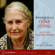 Doris Lessing - Essential Doris Lessing: Excerpts from 'The Golden Notebook'