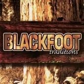 Blackfoot Traditions