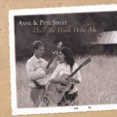 Anne & Pete Sibley - Angel Band