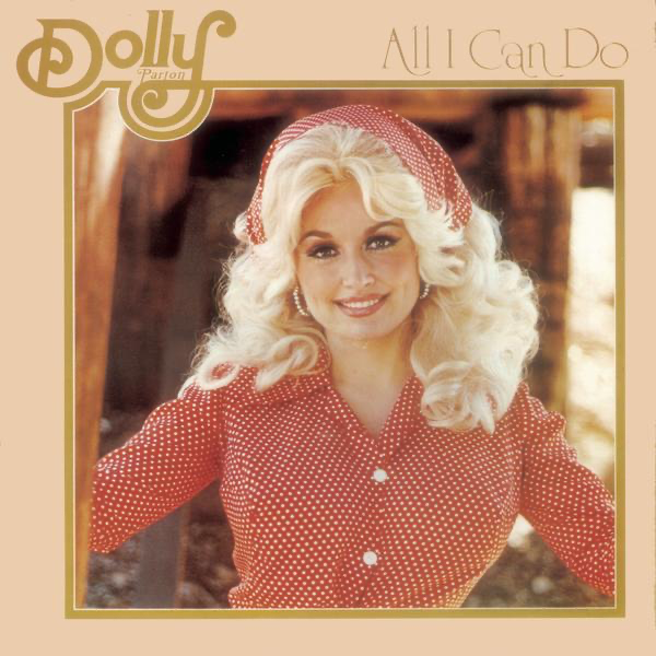 all i can do by dolly parton on apple music - Hard Candy Christmas Dolly Parton