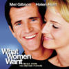What Women Want (Music from the Motion Picture) - Various Artists