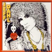 Jeff Dahl - Goin' Underground