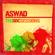 Aswad - Aswad - The Complete BBC Sessions