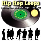 Hip Hop Loop #38