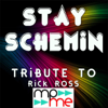 Stay Schemin' - Mix It Legends
