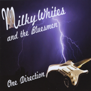 One Direction - Milky Whites & the Bluesmen