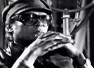 Decoy - Miles Davis
