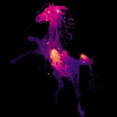 Knights of Cydonia - EP