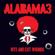 Alabama 3 - Woke Up This Morning