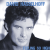 September Love - David Hasselhoff