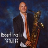 Robert Incelli - Melao de Caña