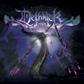 Dethalbum II (Music from the TV Series Metalocalypse)