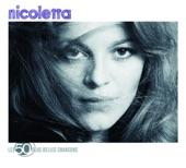 Nicoletta - La musique - 205,191