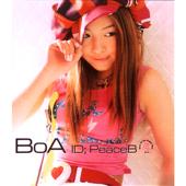 ID; Peace B