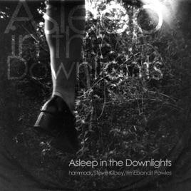 asleep in the downlights   ep  hammock asleep in the downlights   ep by hammock on apple music  rh   itunes apple