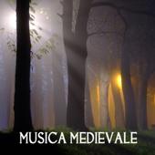 Arpa (Musica Celtica)