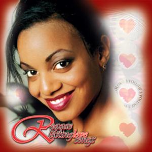 Various Artists - Reggae Lasting Love Songs, Vol. 3