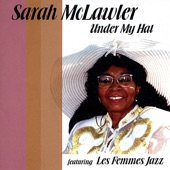 Sarah McLawler - Dreamy