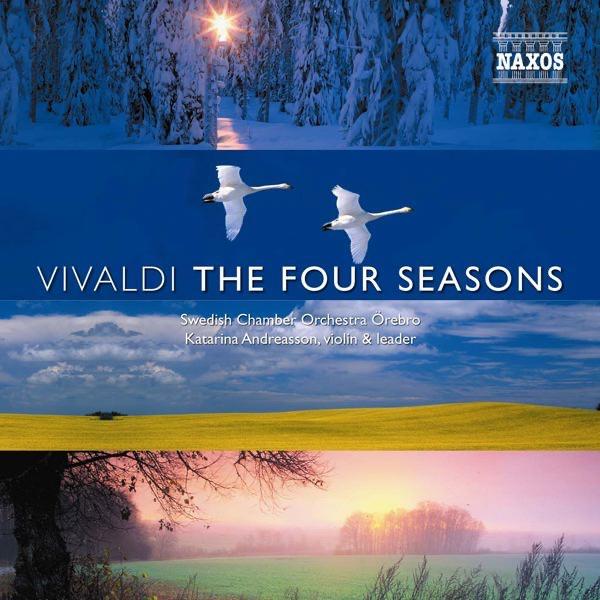 vivaldi four seasons essay Vivaldi's four seasons 79 likes antonio vivaldi's three-century-old classic on my progress on vivaldi's four seasons has slowed down since taking a photo essay.