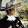 Alejandro Fernández - Que Seas Muy Feliz