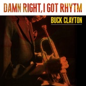 Buck Clayton - Sweet Georgia Brown