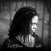 Ruthie Foster - Let It Burn  artwork