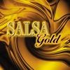 Salsa Gold