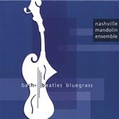 Butch Baldassari & Nashville Mandolin Ensemble - In Memory of Elizabeth Reed