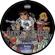 DJ Yanny & Tunnel Allstars - Captain Future - EP