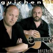 Guichen - ker sec'h, pt. 1
