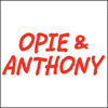 Opie & Anthony - Opie & Anthony, June 6, 2008  artwork