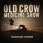 Old Crow Medicine Show - Motel in Memphis
