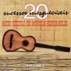 Meio Século de Música Sertaneja, Vol. 3