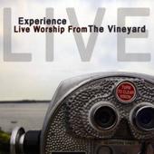 Vineyard Community Church: Experience Live Worship from the Vineyard