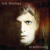 Mockingbird-Rob Thomas