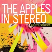 The Apples in Stereo - Strawberryfire