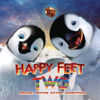 Happy Feet Two (Original Motion Picture Soundtrack) - Various Artists