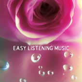 Beethoven - Ode to Joy - Easy Listening Music Club