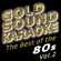 Shout (Full Vocal Version) [In the Style of Tears For Fears] - Goldsound Karaoke