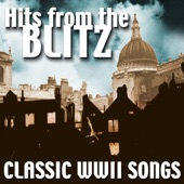 Star Dust (Hits From The Blitz Mix) [Hits From The Blitz Mix] artwork