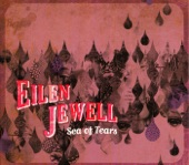 Eilen Jewell - Nowhere in No Time