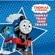 Thomas Theme - Thomas & Friends